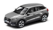 Audi Q2 Quantum Grau 1 43 iScale