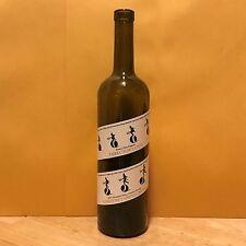 Francis Ford Coppola Director's Cut 2014 Cabernet Sauvignon (wine bottle & cork)