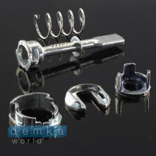 Reparatursatz Schließzylinder Türgriff VW Polo 6N 97-02 vorne links oder rechts