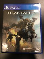 Titanfall 2 - Used PS4, PlayStation 4 Game