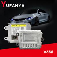 Hela-3.1 H7 zu D2S HID Xenon KIT Nachrüstsatz Adapter Fassung für BMW 5er E39 C