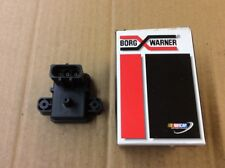 New Borg Warner Manifold Absolute Pressure Map Sensor EC1614