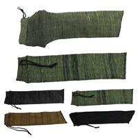 "14"" Pistol Sleeve Handgun Sock Storage Protector Cover Bag Case Tactical Socks"