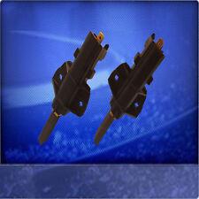Carbon Brushes Motor for Whirlpool AWG780WP, AWG78512AV, AWG7857AV, AWG785AV