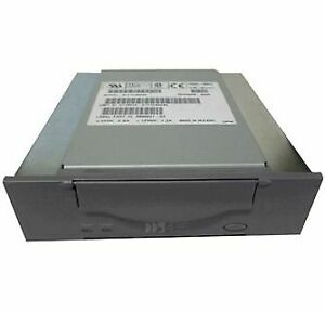HP C5683-00625 3900027-02 X6297A Sun DDS4 DAT40 20/40GB internal Tape Drive