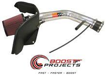 K&N 77 Series Intake Kit 02-05 GMC ENVOY / CHEVROLET TRAILBLAZER * 77-3036KP *