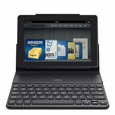 """Belkin Kindle Keyboard Case for All New Kindle Fire HD & HDX 7"""""""