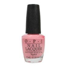 OPI Nail Polish Lacquer R31 Sweet Memories 0.5oz / 15ml