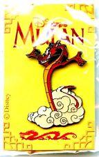 ProPin - Mulan - Mushu Pin (NIP)