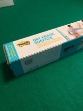 Dry Erase Surface 24x36 Nice Tool (1008)