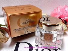 Dior Prestige Satin Revitalizing Foundation (5ml) #020 Light Beige FREE POST!