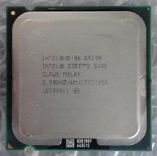 Processori e CPU per prodotti informatici 1333MHz da 4 core