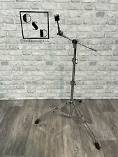 More details for premier boom arm cymbal stand drum hardware accessory #st080