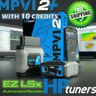 HP Tuners MPVI2+ VCM Suite GM Chevy Ford Dodge 10 Credit FREE $25 eBay GIFT CARD