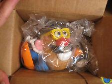 Mr. Potato Head Bank - General Mills mail-away offer - Playskool - 1996