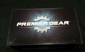 Premier Starter PG 17949N  Caravan,Jeep, Town and Country  NEW!!!