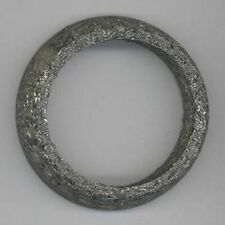 Exhaust Pipe Seal Seal Ring 349.063 Elring