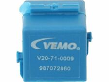 For 2000 BMW 323Ci Comfort Control Relay 66452PF 2.5L 6 Cyl