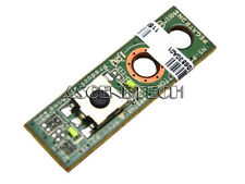 HP ENVY 23 OMNI 27 SERIES BODIE POWER BUTTON CARD SWITCH BOARD 670284-001 USA