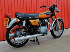Chain Honda Sports Tourings 3 excl. current Previous owners