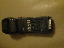Cisco 1000BASE-T GBIC WS-G5483 Transceiver Switch Module