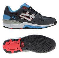 Neu Asics GT - Quick  Herren Sneaker  Schuhe Sportschuhe Streetwear - Turnschuhe