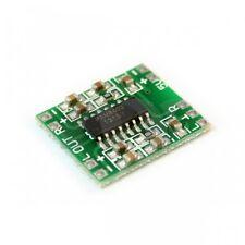 PAM8403 3W Digital power Audio Amplifier Board USB DC 2.5V ~ 5V. Class D