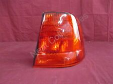 NOS OEM Tail Lamp Ford Thunderbird 1992 - 95 Super Coupe SC 1996-97 Tail Light