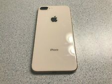 Apple iPhone 8 Plus - 64GB - Gold (Locked) A1864