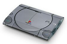Playstation 3 Super SLIM Aufkleber PS3 Skin Sticker Schutzfolie Retro PS One