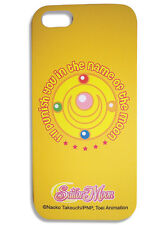 Sailor Moon S Punishment Hard Case Cover GE47066 iPhone 5 5s OFFICIAL LICENSED
