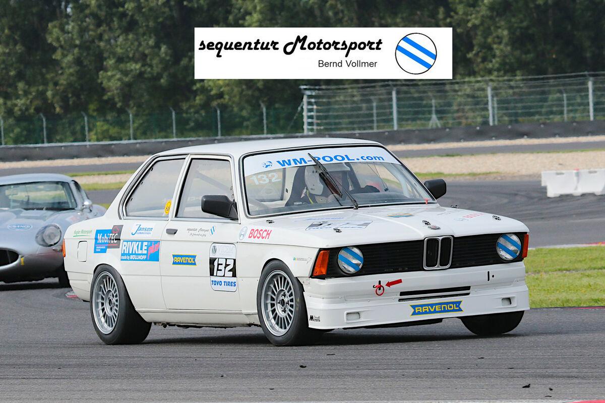sequentur-Motorsport