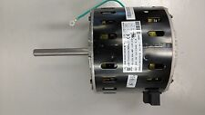622451 Nordyne Blower motor, PSC, 1/4 HP