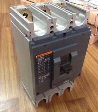 Ns630N Schneider Circuit Breaker *New*