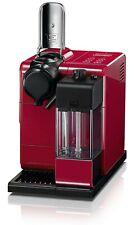 Nespresso Lattissima Touch EN 550.B MACCHINA DA CAFFÉ A CAPSULE
