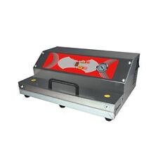 Vakuumverpackungsmaschine KompressionsdichtungAutomatische Frischhaltemaschine
