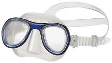 TUSA M210 Panthes Prescription Compatible Diving Mask