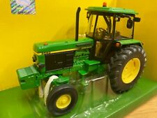 1/32 escala Britains 42902 John Deere 3050 TRACTOR TRACTEUR Traktor