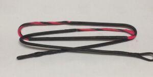 "Barnett 300 Mag Synthetic Crossbow String 41 1//8/"" by 60X Custom Strings"