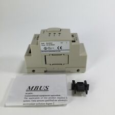 Teco SG2-MBUS Expansion module New NFP