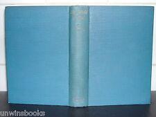 JANE AUSTEN: Mansfield Park 1927 HB Fanny Price Edmund Sir Thomas & Lady Bertram