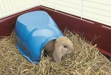 Savic Guinea Pig Supplies