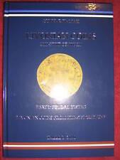 Catalogue of LIVONIAN COINS(REVAL,RIGA,DORPAT etc.)