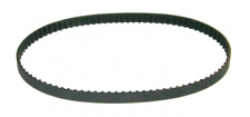 Tennant 230507, Belt