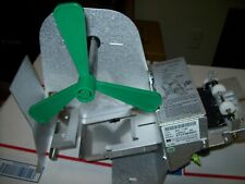 Nautilus Hyosung.Atm Machine Receipt Paper Assembly Tested Good