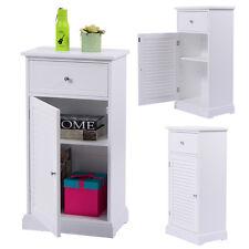 mehrzweckschr nke ebay. Black Bedroom Furniture Sets. Home Design Ideas