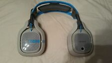 Astro A40 2013 MixAmp Edition Headsets