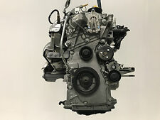 NEUEN H4B A 400 Motor Renault Clio IV / Captur 1.2TCE H4B400