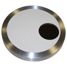 Thousand Oaks Type 2 Glass Solar Filter 17625A - (447mm17.625″)