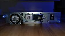 More details for ibm dell 8348 tape drive ultrium lto-6 8gbps fc half height for 3573